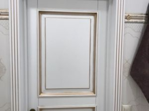 Инструкия по монтажу деревянных межкомнатных дверей. Ярмарка Мастеров - ручная работа, handmade.
