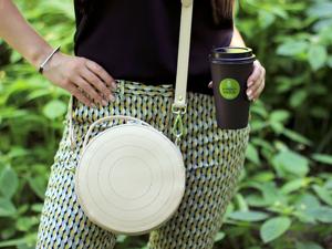 Мы продолжаем... с нашей любимой моделью сумок!. Ярмарка Мастеров - ручная работа, handmade.