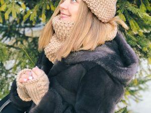 Пусть тепло всегда будет в Вашей душе!. Ярмарка Мастеров - ручная работа, handmade.