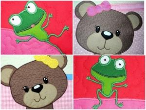 Пэчворк крупным планом! Лоскутное шитье для детей — для девочек, для мальчиков, для малышей — лоскутные покрывала, лоскутные пледы, лоскутные одеяла!!. Ярмарка Мастеров - ручная работа, handmade.