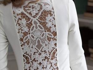 Аукцион на Элегантное платье! Старт 3000 р.!. Ярмарка Мастеров - ручная работа, handmade.