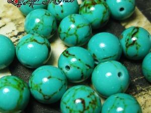 Самые распространенные имитации натуральных камней. Ярмарка Мастеров - ручная работа, handmade.
