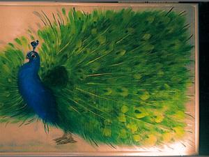 Картины из шерсти идеи StaR. Ярмарка Мастеров - ручная работа, handmade.