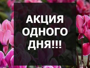 Акция одного дня!!! 4000 руб. вместо 8000 руб.!!!!. Ярмарка Мастеров - ручная работа, handmade.