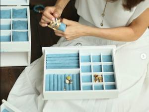 Все подарки в одном месте или что можно заказать в Box&Me на Новый год. Ярмарка Мастеров - ручная работа, handmade.