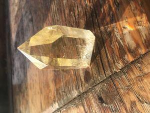 Какой камень поможет от бессоницы, переедания и лишнего веса?. Ярмарка Мастеров - ручная работа, handmade.