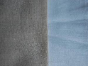Мастер-класс: 5 способов тонирования ткани с помощью кофе. Ярмарка Мастеров - ручная работа, handmade.