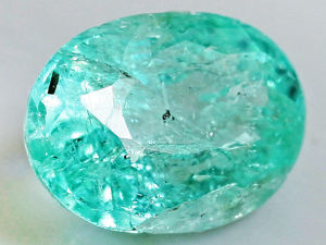 Почему цены на драгоценные камни могут быть низкими?. Ярмарка Мастеров - ручная работа, handmade.
