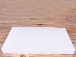 Полимерная плита для пробойников. Ярмарка Мастеров - ручная работа, handmade.