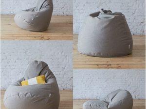 Розыгрыш кресла- мешка!!!. Ярмарка Мастеров - ручная работа, handmade.