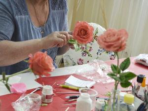 Расписание занятий в майские праздники 2019. Ярмарка Мастеров - ручная работа, handmade.