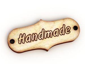 Часть 2. Сколько стоит handmade? Или зачем нам вешать в граммах?. Ярмарка Мастеров - ручная работа, handmade.