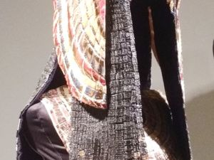 Фарфоровая мода от Татьяны Чапуриной. Ярмарка Мастеров - ручная работа, handmade.
