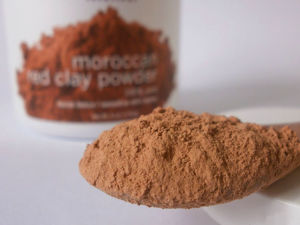 Уникальные свойства марокканской глины. Ярмарка Мастеров - ручная работа, handmade.