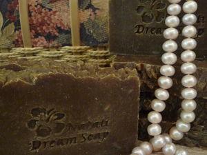 «Клеопатра»  шампунь. Предзаказ со скидкой 15%. Ярмарка Мастеров - ручная работа, handmade.