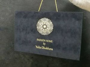 Данные роскошные упаковки изготовлены специально. Ярмарка Мастеров - ручная работа, handmade.