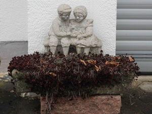 Прогулки по Баварским деревням. 1января — на пороге зимы... :)). Ярмарка Мастеров - ручная работа, handmade.