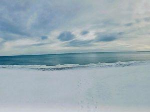 Моё море — моё вдохновение (часть 1). Ярмарка Мастеров - ручная работа, handmade.