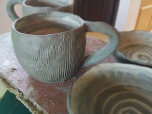 Процесс творения. Ярмарка Мастеров - ручная работа, handmade.