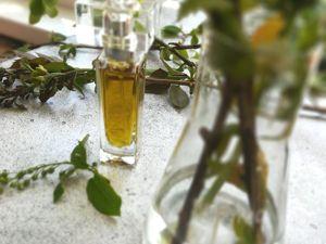 Весенние ароматы : свежее дыхание весны в моих новых работах. Ярмарка Мастеров - ручная работа, handmade.