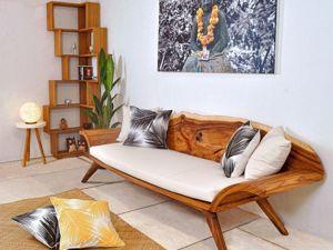 Когда появилась первая мебель?. Ярмарка Мастеров - ручная работа, handmade.