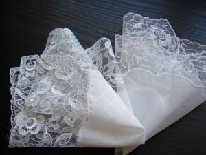 Кружевные воротники и платочки, шарфики, перчатки с большой скидкой. Ярмарка Мастеров - ручная работа, handmade.