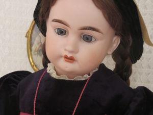 Редкая красавица ждет свою семью!. Ярмарка Мастеров - ручная работа, handmade.
