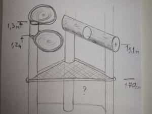 Изготовление по индивидуальным чертежам. Ярмарка Мастеров - ручная работа, handmade.
