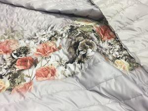 У нас новинки и акция на курточные ткани!. Ярмарка Мастеров - ручная работа, handmade.