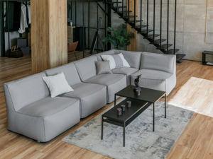 Базовый текстиль для дома: какая обивка мягкой мебели всегда будет актуальна?. Ярмарка Мастеров - ручная работа, handmade.