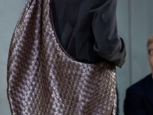 Самые модные модели сумок 2020. Ярмарка Мастеров - ручная работа, handmade.
