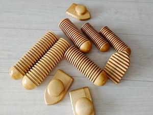 Иструменты для валяния обуви. Ярмарка Мастеров - ручная работа, handmade.