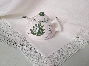 Текстиль для дома. Ярмарка Мастеров - ручная работа, handmade.