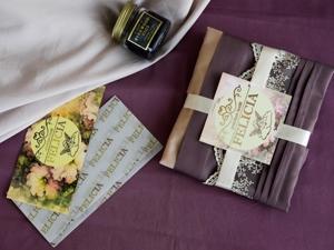 Внимание!!!! Подарки !!!. Ярмарка Мастеров - ручная работа, handmade.