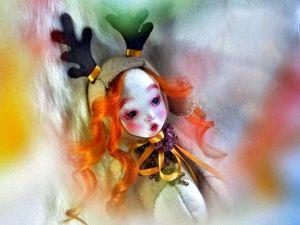 Life Hack: Spectacular Handmade Photography. Livemaster - handmade