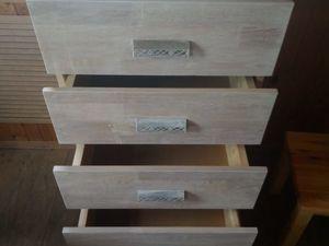 Есть в мебели дубовой святая простота. Ярмарка Мастеров - ручная работа, handmade.