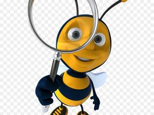 Личная жизнь пчел. Ярмарка Мастеров - ручная работа, handmade.