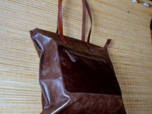 Скидка на готовые сумки 33% !. Ярмарка Мастеров - ручная работа, handmade.