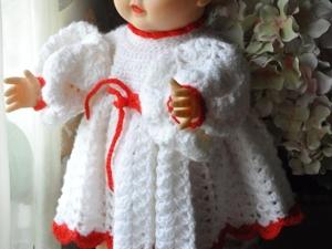 Куклы в подарок. Ярмарка Мастеров - ручная работа, handmade.