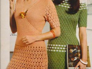 Пуговицы из вишневых косточек и шторы из скрепок: фантазии рукодельниц в эпоху тотального дефицита. Ярмарка Мастеров - ручная работа, handmade.