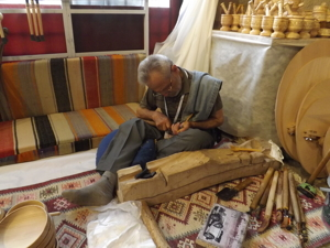 Фотоотчёт о поездке на фестиваль Buyukcekmece. Ярмарка Мастеров - ручная работа, handmade.