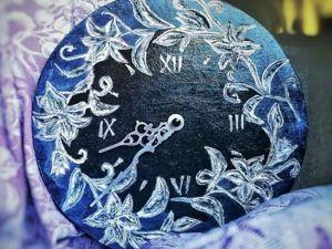 К 8 марта-скидка 20 процентов на любую вещь!. Ярмарка Мастеров - ручная работа, handmade.