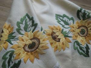 Акция сегодня — 30% скидка на винтажные скатерти и салфетки!. Ярмарка Мастеров - ручная работа, handmade.