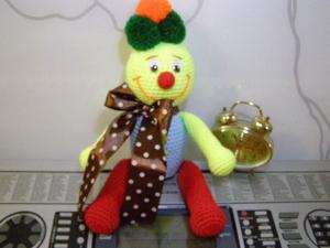 «Два по цене Одного» !!!!!!!!!!!!!!!!). Ярмарка Мастеров - ручная работа, handmade.