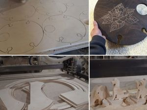 Процесс. Ярмарка Мастеров - ручная работа, handmade.
