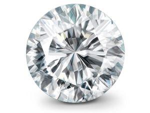 Как бриллианты классифицируются по чистоте?. Ярмарка Мастеров - ручная работа, handmade.