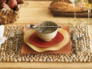 Морские камешки в декоре интерьерра. Ярмарка Мастеров - ручная работа, handmade.