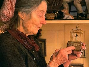 Исключительно для женщин!. Ярмарка Мастеров - ручная работа, handmade.
