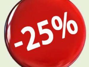 Распродажа пандорок 18-22 марта. На пандоробусины в наличии 25 процентов!. Ярмарка Мастеров - ручная работа, handmade.