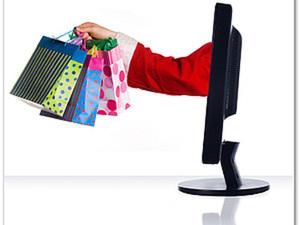 Правильная подача информации о товаре &#8212&#x3B; залог успешности продажи. Ярмарка Мастеров - ручная работа, handmade.
